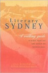 Literary Sydney: A Walking Guide