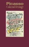 Picasso: Collected Writings