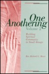One Anothering Vol 2