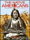 Native Americans: The Indigenous People of North America