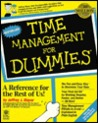 Time Management for Dummies