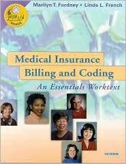 Medical Insurance Billing And Coding: An Essentials ...