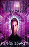 Dreamcastle (The Web, Series 1 Book 2)