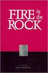 Fire In The Rock: A Novel