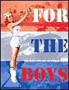 For The Boys by Max Allan Collins