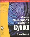 Game Developer's Guide to Cybiko [With CDROM]