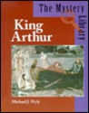 ML: King Arthur