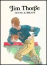 Jim Thorpe, Young Athlete