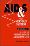AIDS and the Nervous System