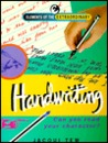 Handwriting: Can You Read Your Character?