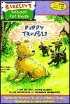 Puppy Trouble (Barkley's School for Dogs #2)