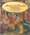 Wind in the Willows Christmas, A (L
