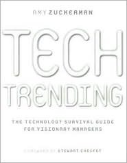 Tech Trending: A Visionary Guide to Controlling Your Technology Future