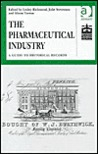 The Pharmaceutical Industry: A Guide to Historical Records