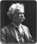 The Curious Republic of Gondour and Other Whimsical Sketches by Mark Twain