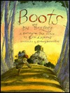 Boots And His Brothers: A Norwegian Tale