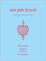 Ann Pale Kreyol: An Introductory Course in Haitian Creole
