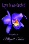 Love Is an Orchid