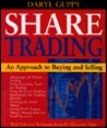 Share Trading: An Approach to Buying and Selling