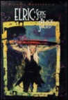 Elric: Song of the Black Sword (Eternal Champion, #5)