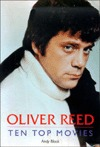 Oliver Reed: Ten Top Movies