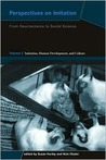 Perspectives on Imitation: From Neuroscience to Social Science - Volume 2: Imitation, Human Development, and Culture