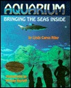 aquarium-bringing-the-seas-inside
