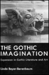The Gothic Imagination: Expansion in Gothic Literature and Art