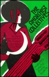 The Anarchist Collectives: Workers' Self-Management in the Spainish Revolution 1936-39