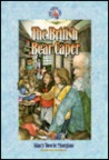 The British Bear Caper (Ruby Slippers School , No 4)