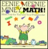 Eenie Meenie Miney Math!: Math Play for You and Your Preschooler