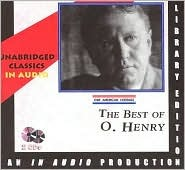 The Best of O. Henry