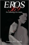 Eros 369: An Anthology for Adults