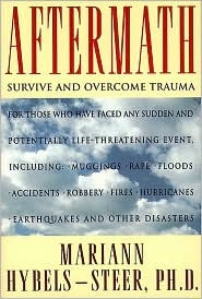 Aftermath: Survive and Overcome Trauma