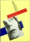 Picturing Modernism: Moholy-Nagy and Photography in Weimar Germany