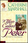 A Man Called Peter: The Story Of Peter Marshall