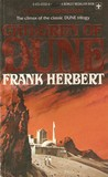 Children of Dune (Dune, #3)