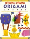 Super Nifty Origami Crafts