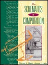 The Schematics Of Computation by Vincent Manis