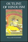 Outline of Hinduism