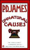 Unnatural Causes by P.D. James