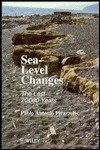 Sea-Level Changes: The Last 20,000 Years