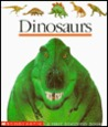 Dinosaurs (First Discovery Books)