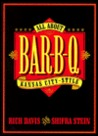 All about Bar-B-Q Kansas City Style by Rich Davis