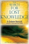 The Search for Lost Knowledge