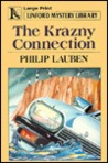 The Krazny Connection