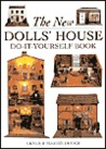 The New Dolls' House Do-It-Yourself Book