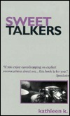 Sweet Talkers by Kathleen K.