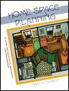 Home Space Planning: A Guide for Architects, Designers, and Home Owners