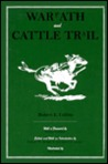 Warpath And Cattle Trail